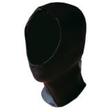 ASCAN Neoprenhaube Hood Titan: Größe: L -