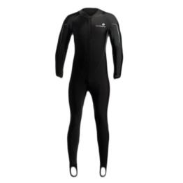 lavacore Full Suit Herren Größe XL -
