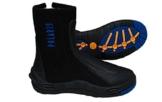 POLARIS Trek Boots - Neopren Füsslinge für Tauchen und Schnorcheln (Gr. 40/41) -