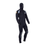 Scubapro ONEFLEX 7M HD - 7mm Frontzip Tauchanzug mit Haube - MEN -
