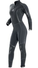 Subgear Defenition IR5 (Gr.76) -