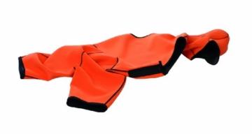 Ascan 36050 Hoodshorty Thermoflex Thermospan Herren (50) -