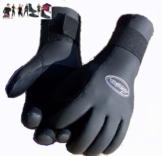 ASCAN Neopren ESKIMO Handschuh Neoprenhandschuh PREISHIT!! L -
