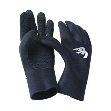 Ascan Neoprenhandschuh Flex Glove 2mm -