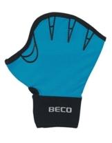 """Beco 3/4 Schwimmhandschuhe aus Neopren """"offen"""" (S) -"""