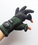 Behr Neopren Handschuhe Suomi Winter Gr.XL -