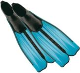 Cressi Unisex Flossen Rondinella, aquamarine, 39/40, CA186339 -
