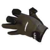 DAM Neopren- Handschuhe 2mm Gr. L -