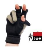 DAM Neopren- Handschuhe 2mm Gr. M -