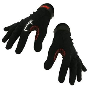 Fox Rage NeoprenHandschuhe Gloves Gr. L -