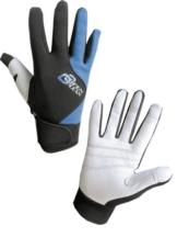 Glove Spring - Neoprenhandschuh Gr. L -