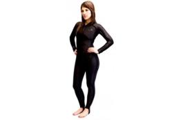 lavacore Full Suit Damen Größe S -