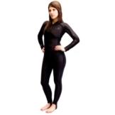 lavacore Full Suit Damen Größe XXL -