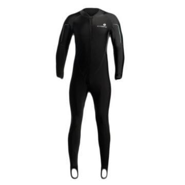 lavacore Full Suit Herren -