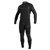 O'Neill S15 Mens 3mm Psycho 1 Wetsuit - Black -