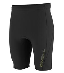 O'Neill Shorts - O'Neill Hammer 1.5mm Wetsuit S... -