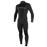 O'Neill Wetsuits Herren Neoprenanzug Epic 5/4 mm Full Wetsuit, Black, M, 4217-A05 -