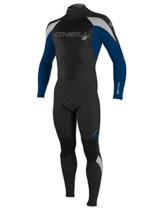 O'Neill Wetsuits - O'Neill Epic 5/4mm Back Zip ... -