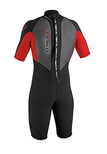 O'Neill Wetsuits - O'Neill Junior Reactor 2mm S... -