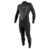 O'Neill Wetsuits - O'Neill Reactor 3/2mm Back Z... -