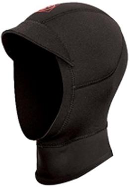 RRD Neopren Pro Hood Neoprenhaube 2mm Haube (L) -