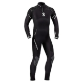 Scubapro Definition Overall IR 5 Men (26/52 relaxed fit) -