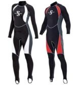 Scubapro Everflex Skin Suit Overall -