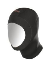 SCUBATEC Neoprenhaube Taucher Haube 3 mm M -